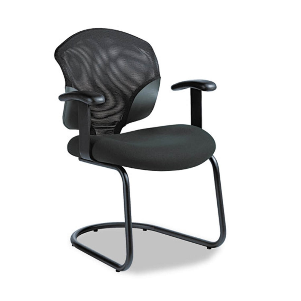 office-furniture-chairs-visitor-chairs.jpg