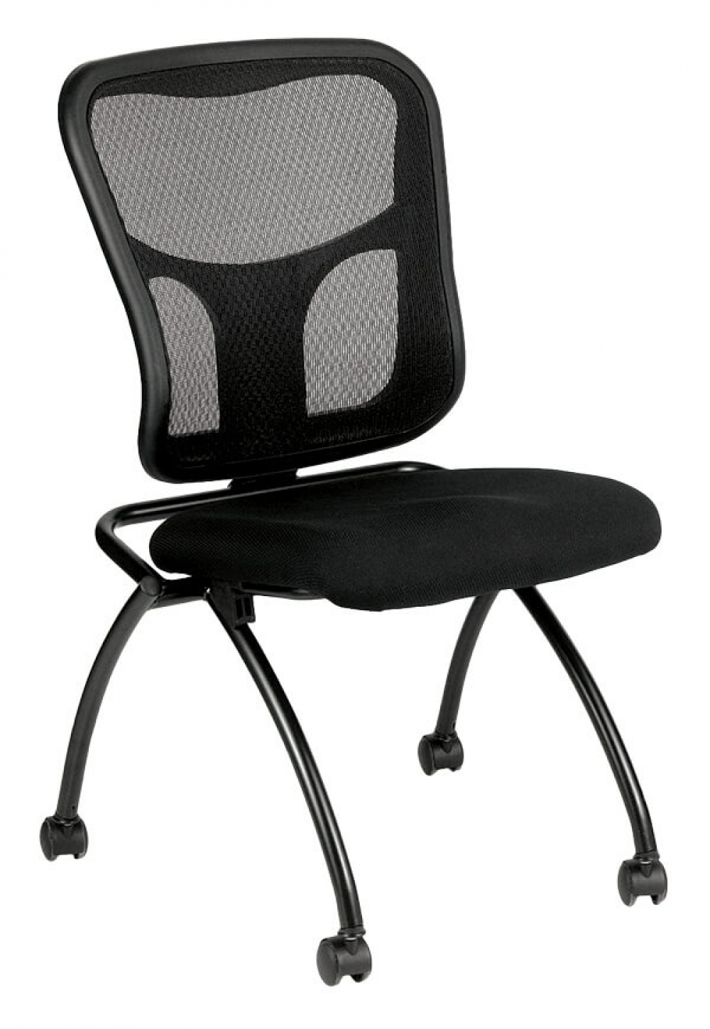 office-furniture-chairs-visitors-chair.jpg