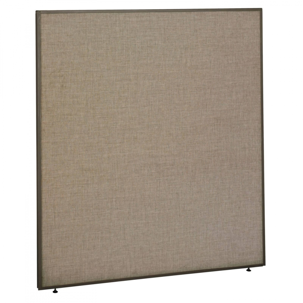 office space dividers. Office Partition Walls Space Dividers