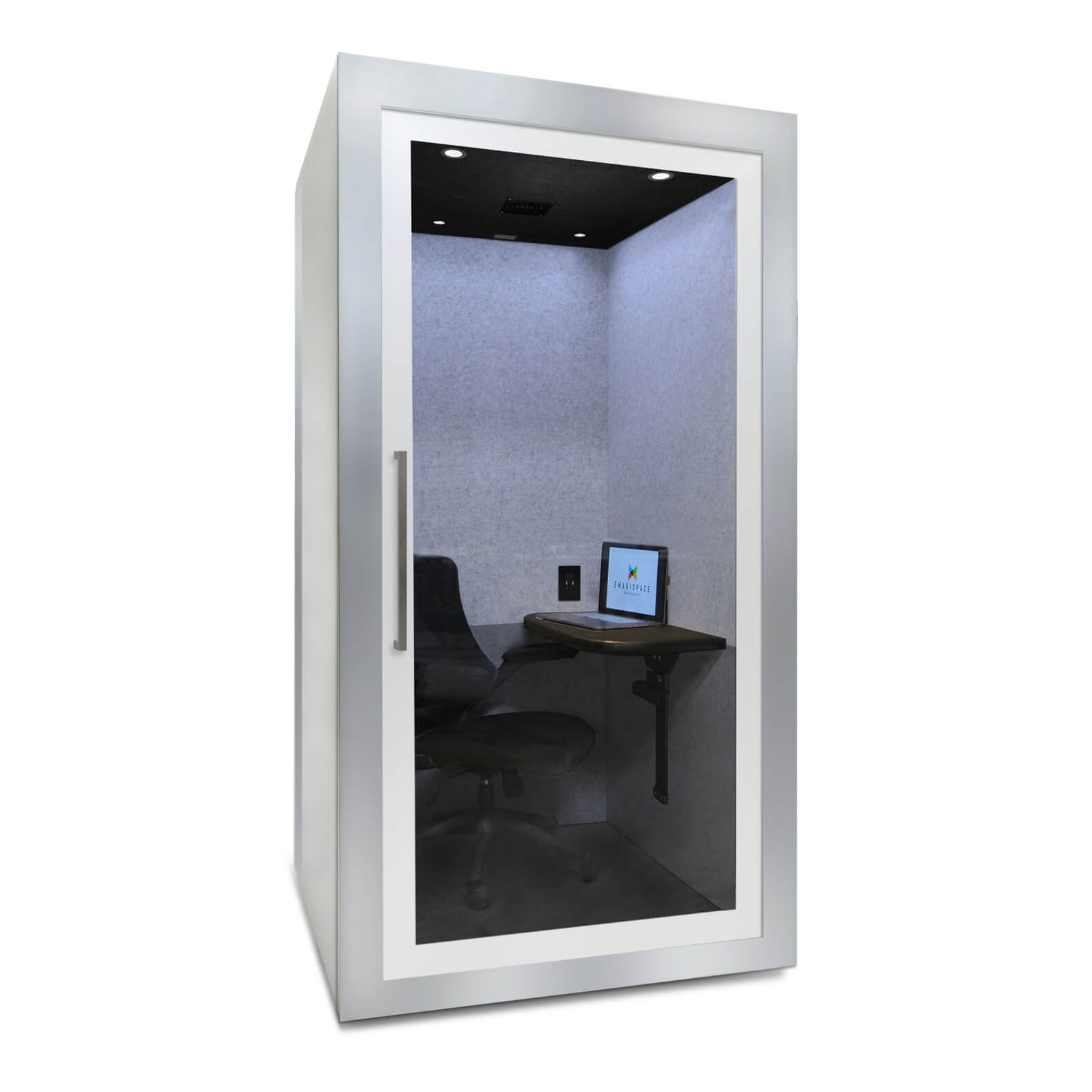 office-phone-booth-office-privacy-booth-1-2.jpg