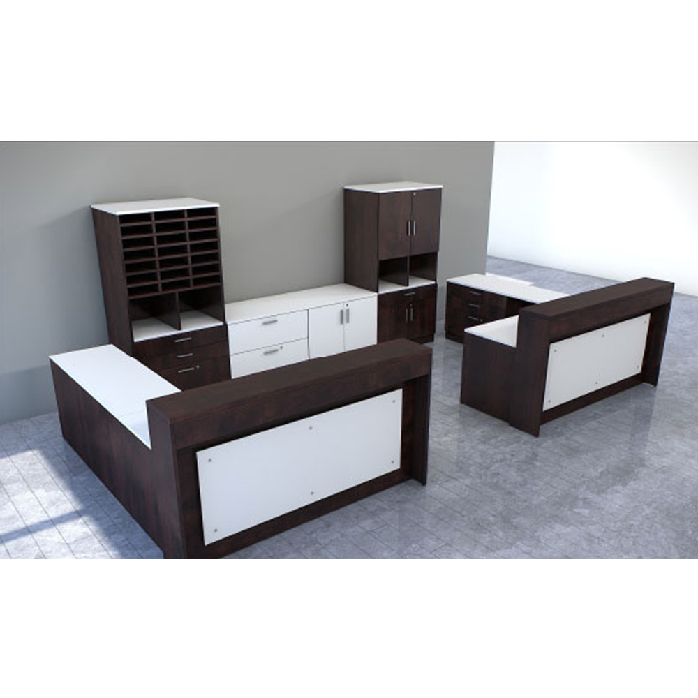 office-reception-desk-modular-reception-desk.jpg