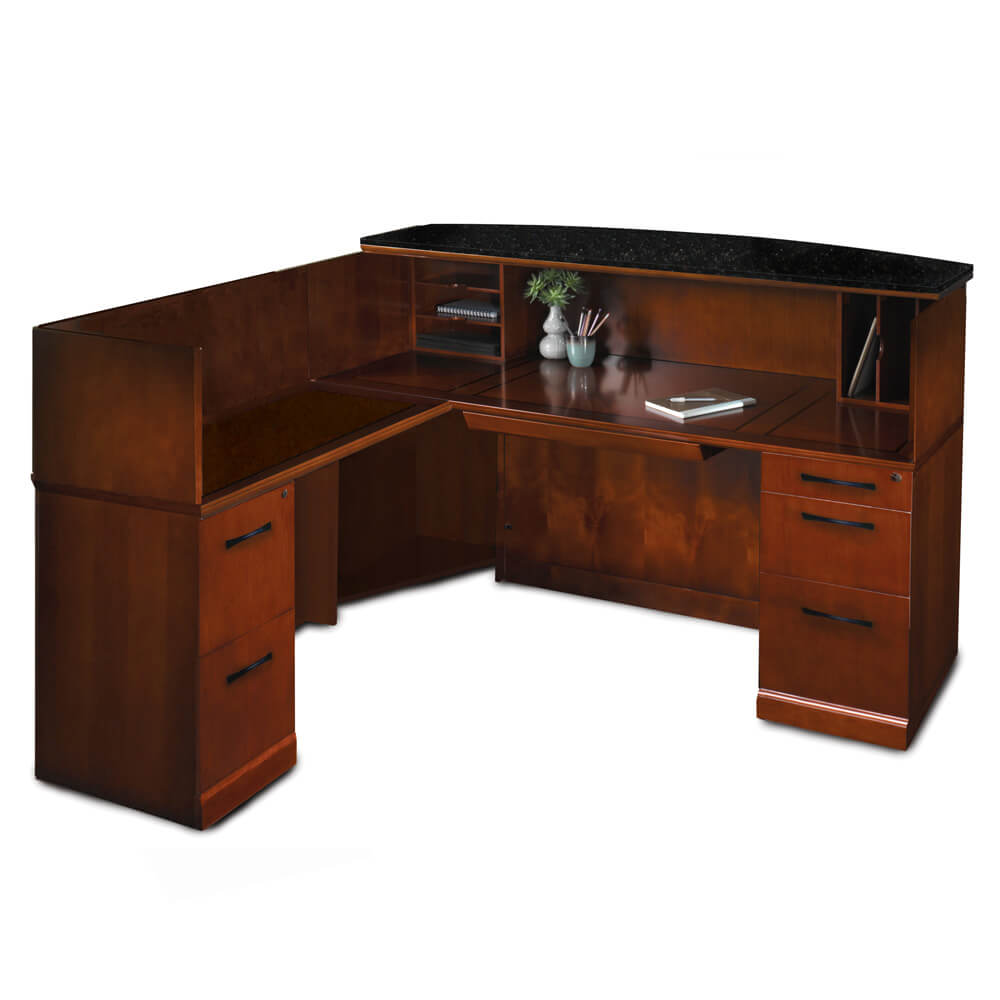 office-reception-desk-reception-desk-L-shaped.jpg