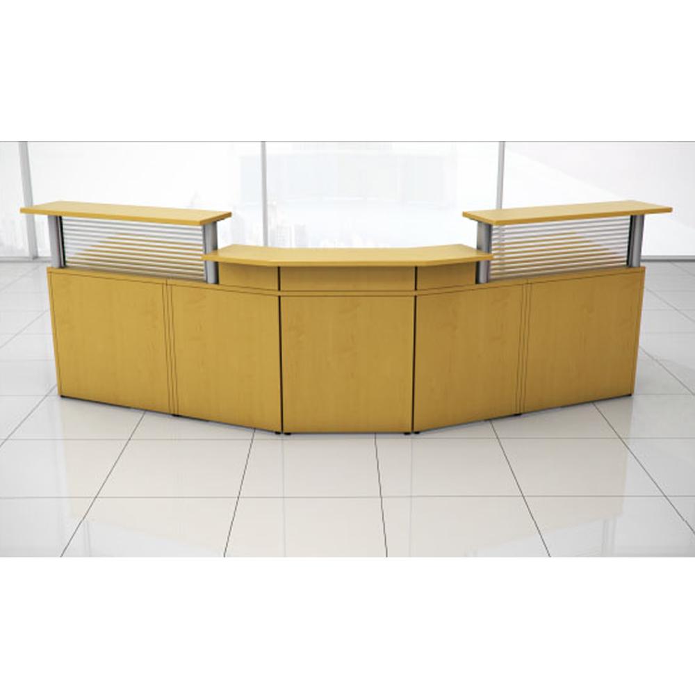 office reception desk. Office Reception Desk Unique N