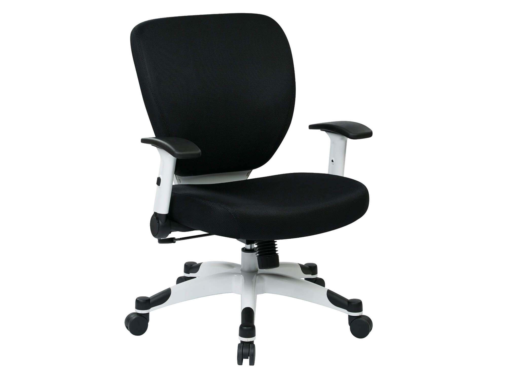 Office task chairs CUB 5200W 3 PSO