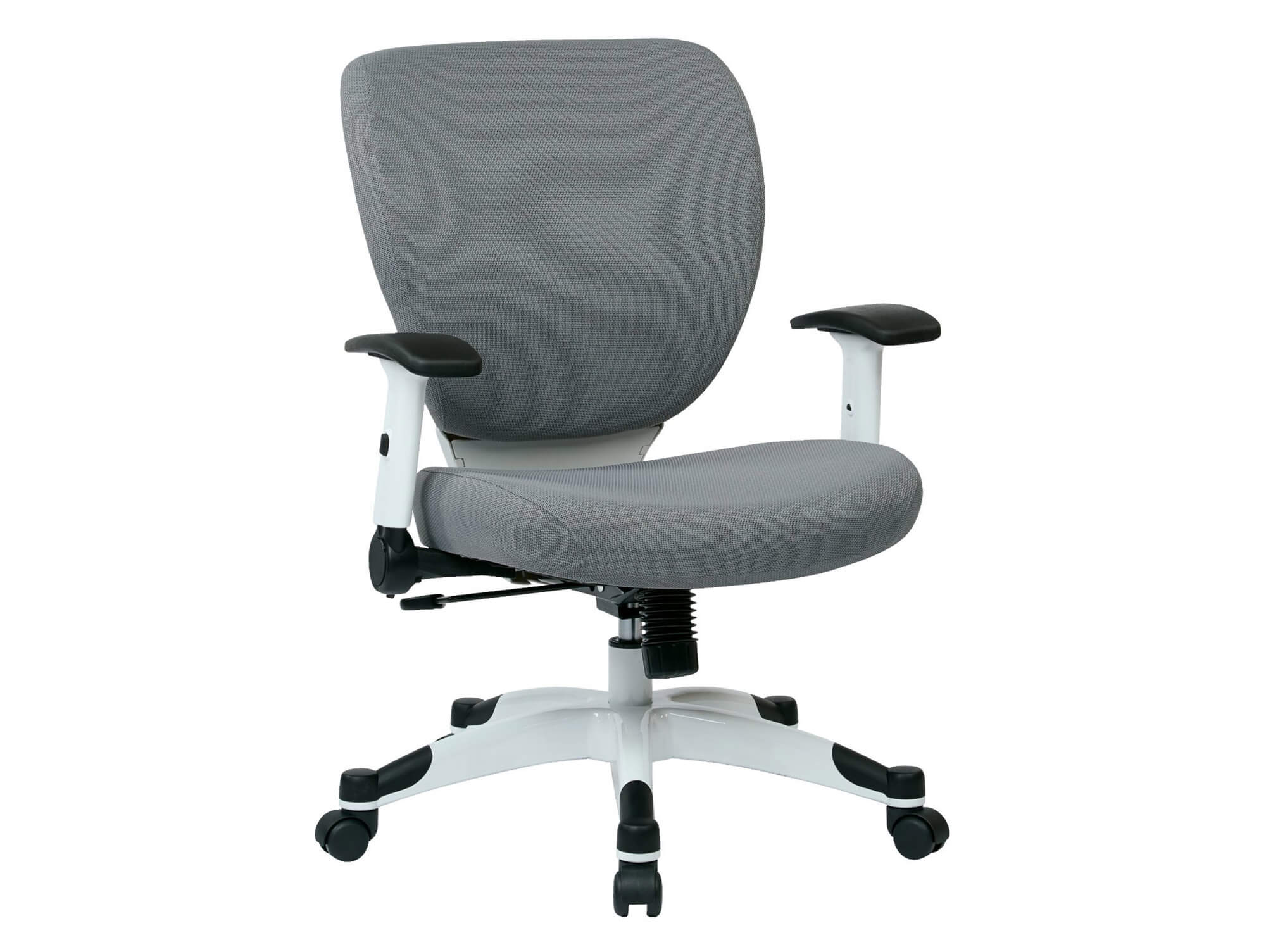 Office task chairs CUB 5200W 5811 PSO