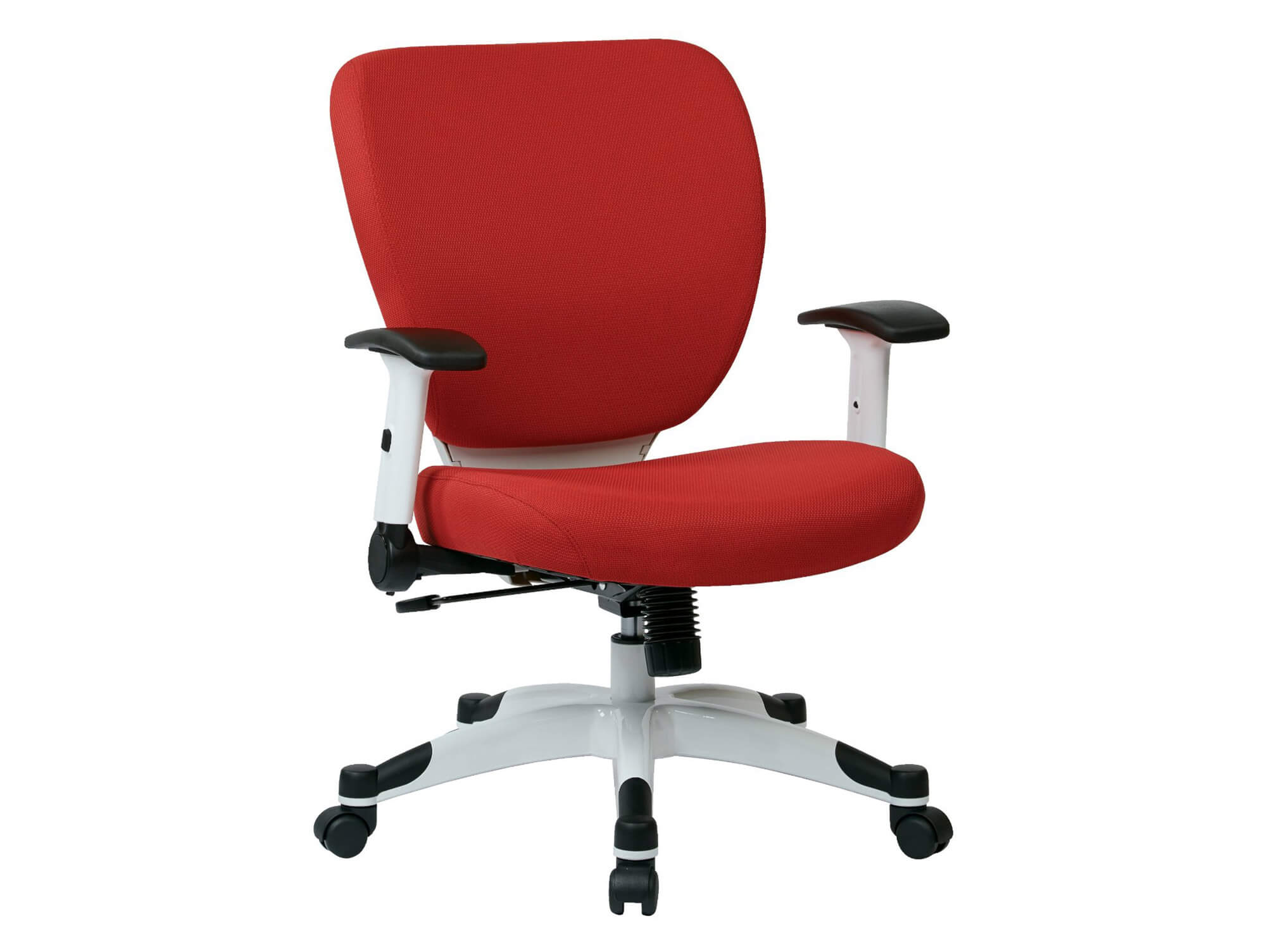 Office task chairs CUB 5200W 5812 PSO