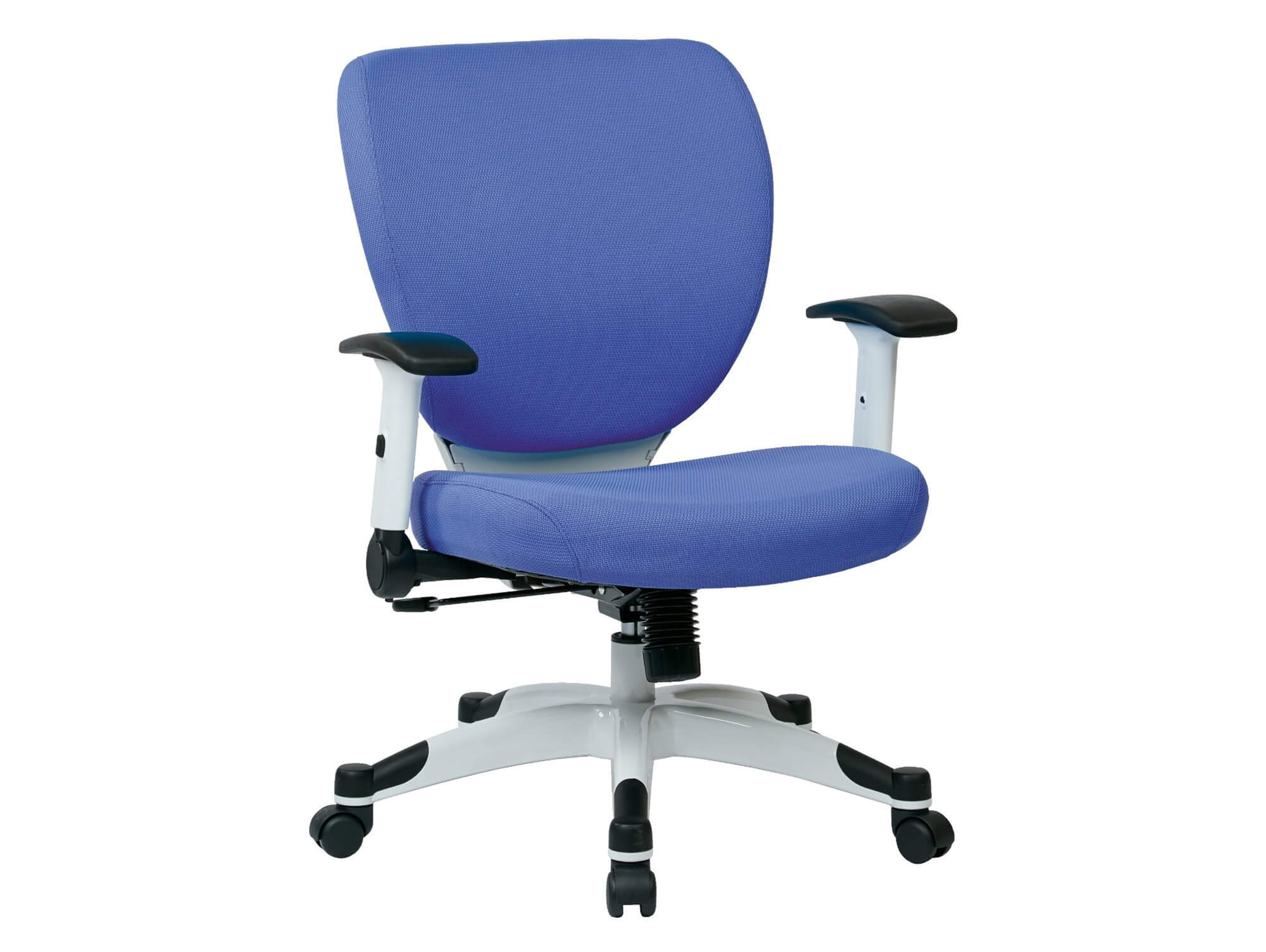 Office task chairs CUB 5200W 5819 PSO