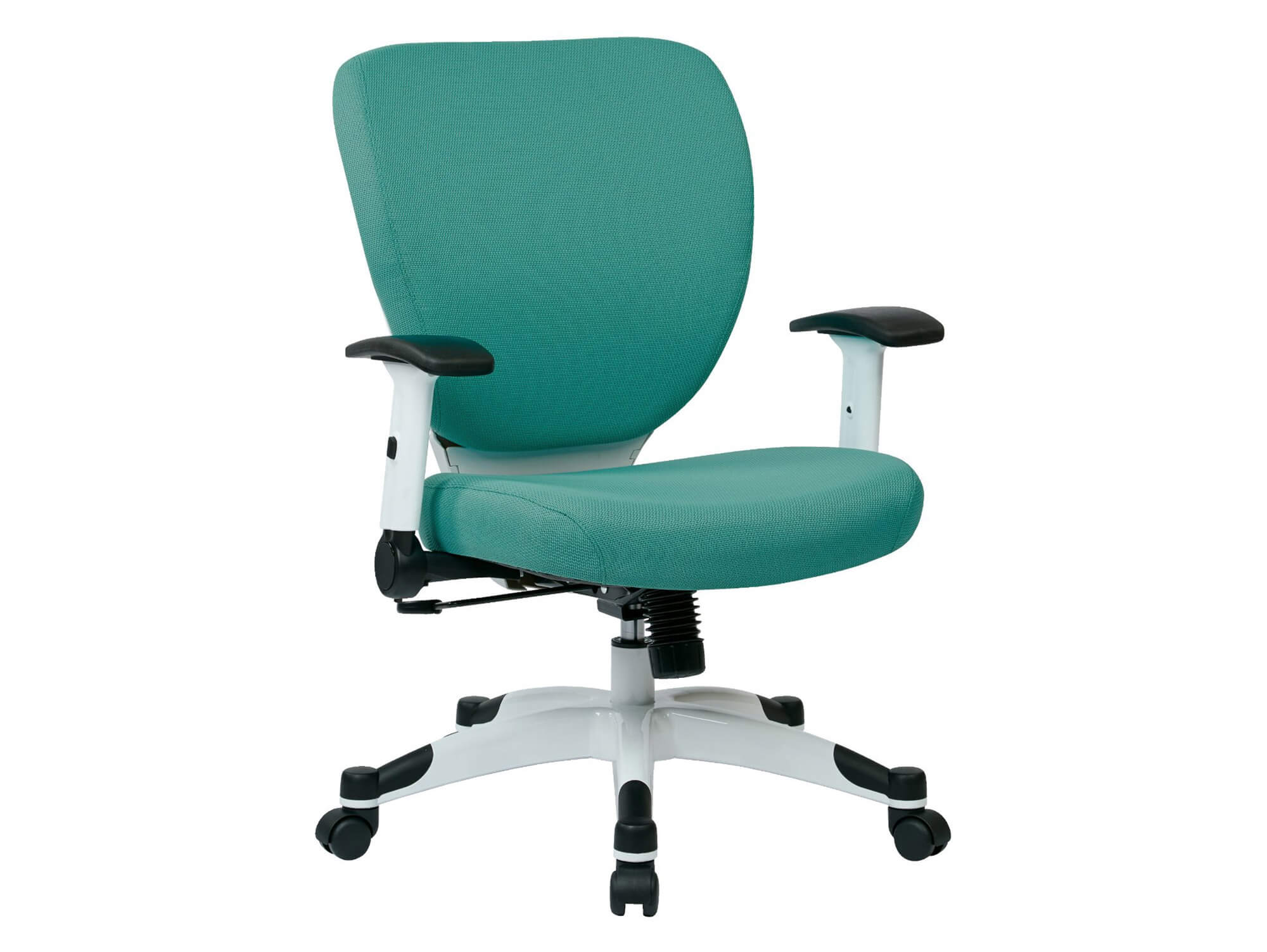 Office task chairs CUB 5200W 5881 PSO