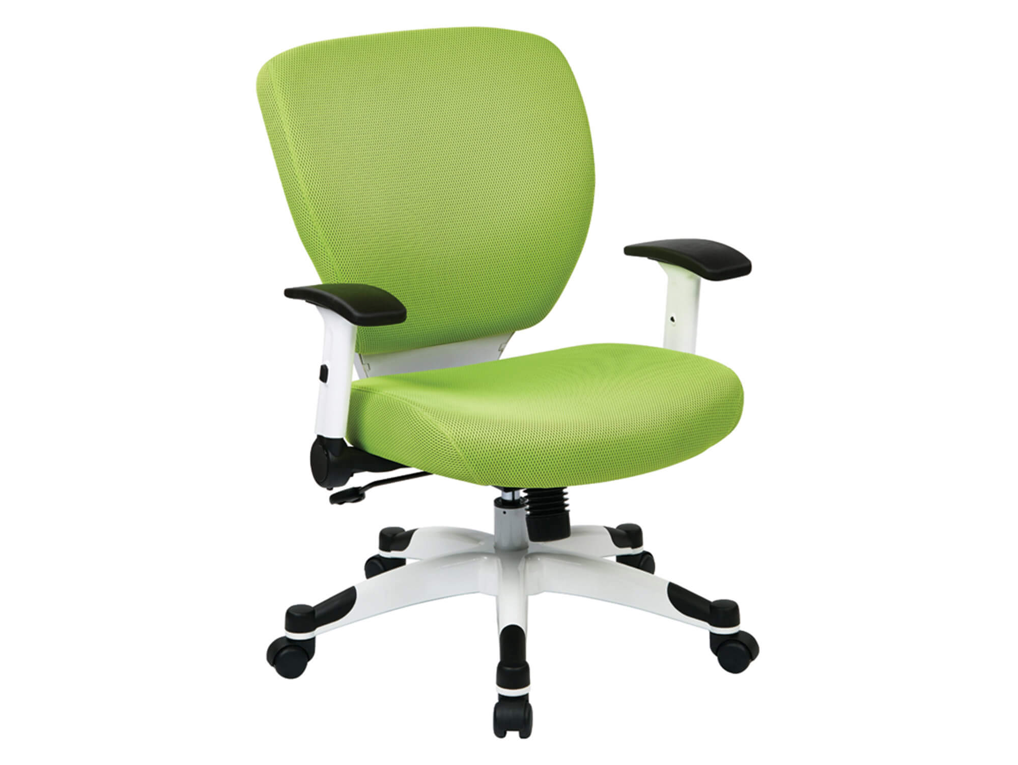 Office task chairs CUB 5200W 6 PSO