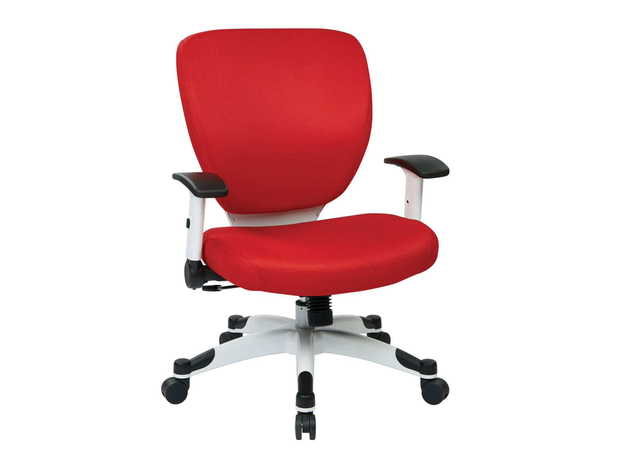 Office task chairs CUB 5200W 9 PSO