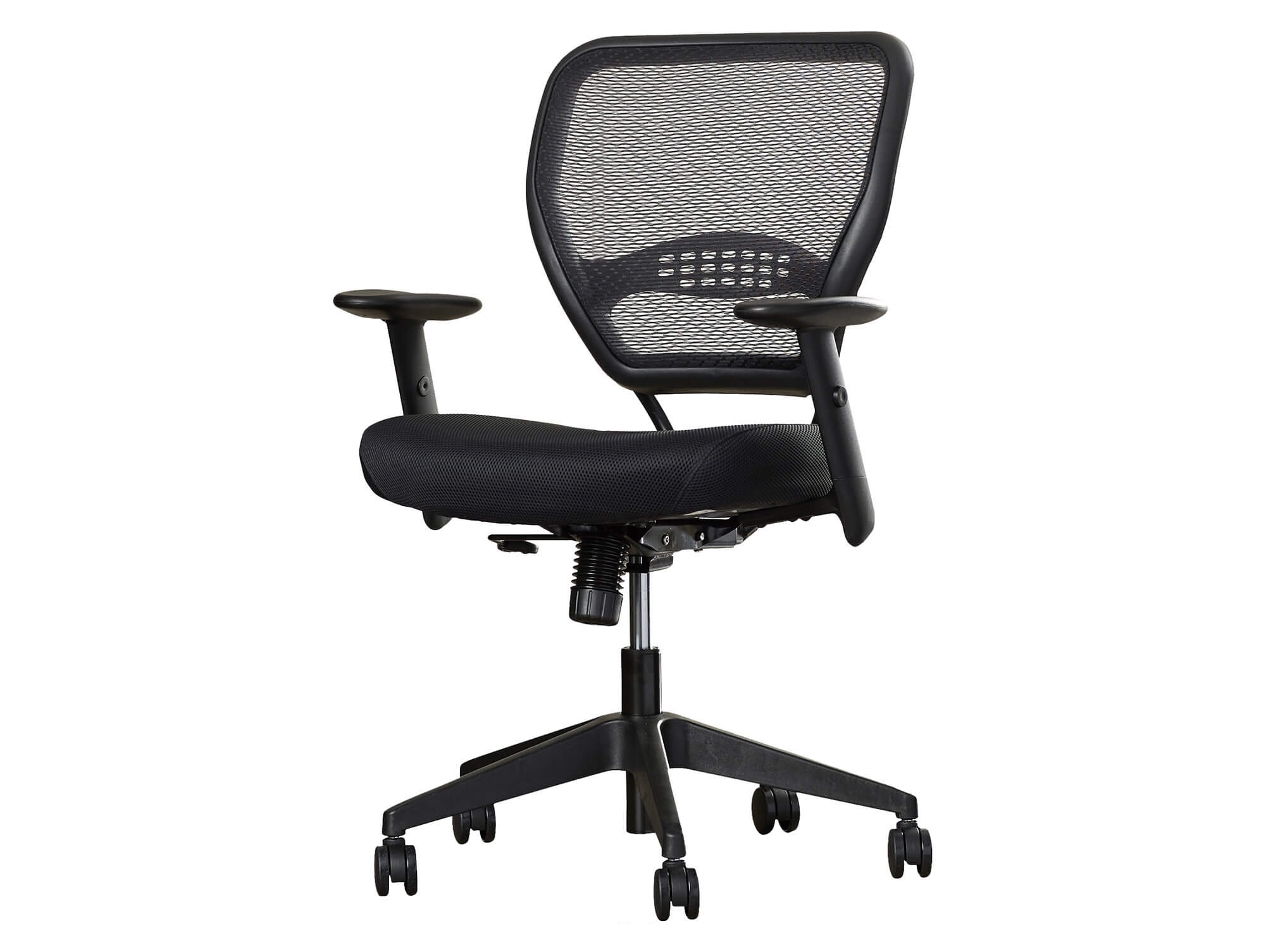 Office task chairs CUB 5500 PSO