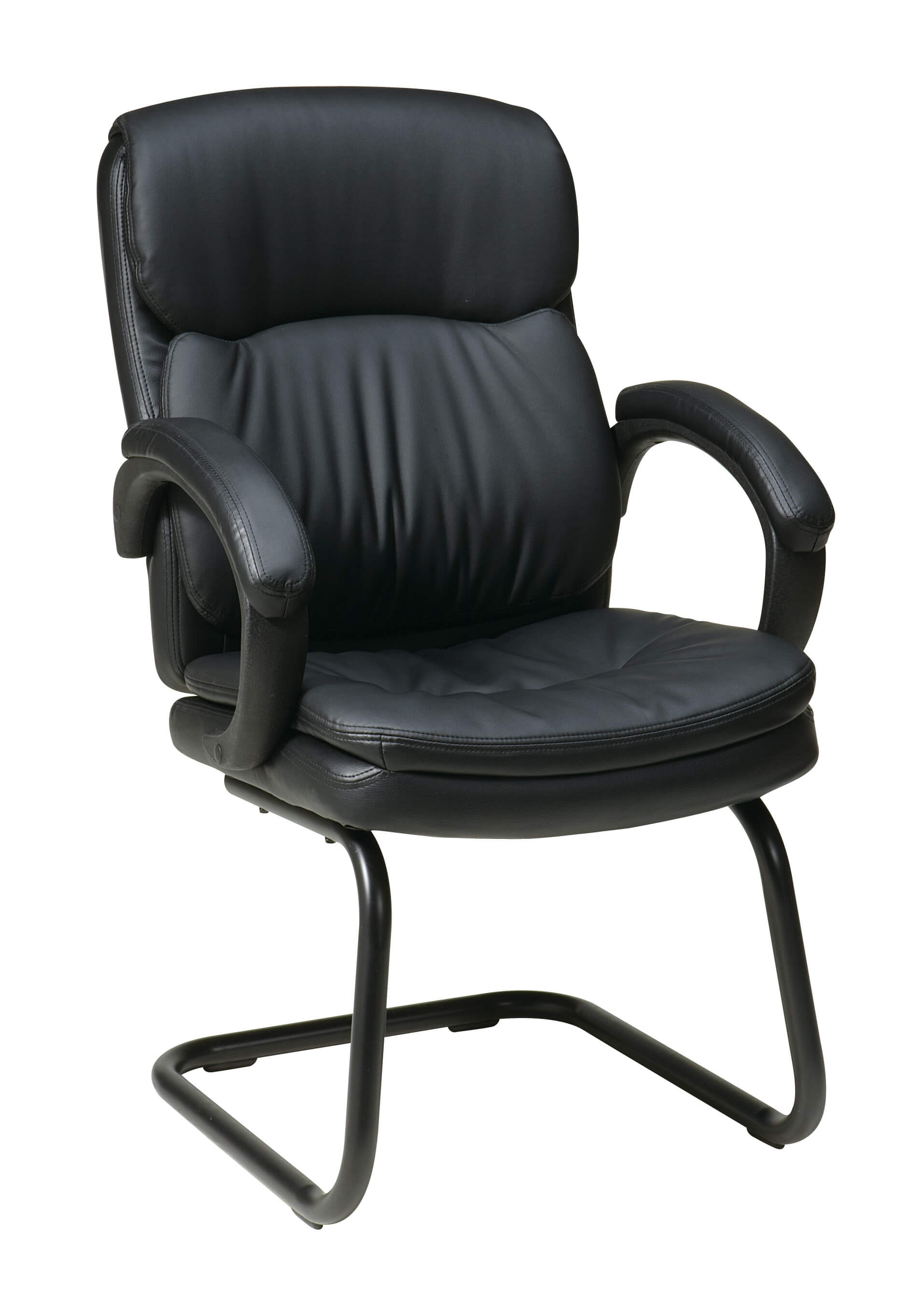 office-waiting-room-chairs-black-leather-office-chair.jpg