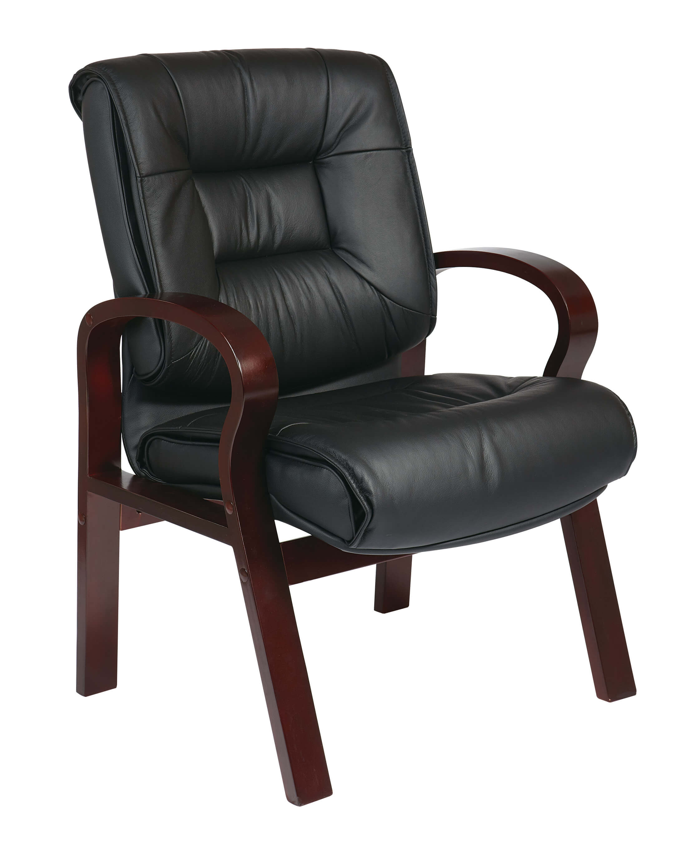 office-waiting-room-chairs-leather-guest-chair.jpg