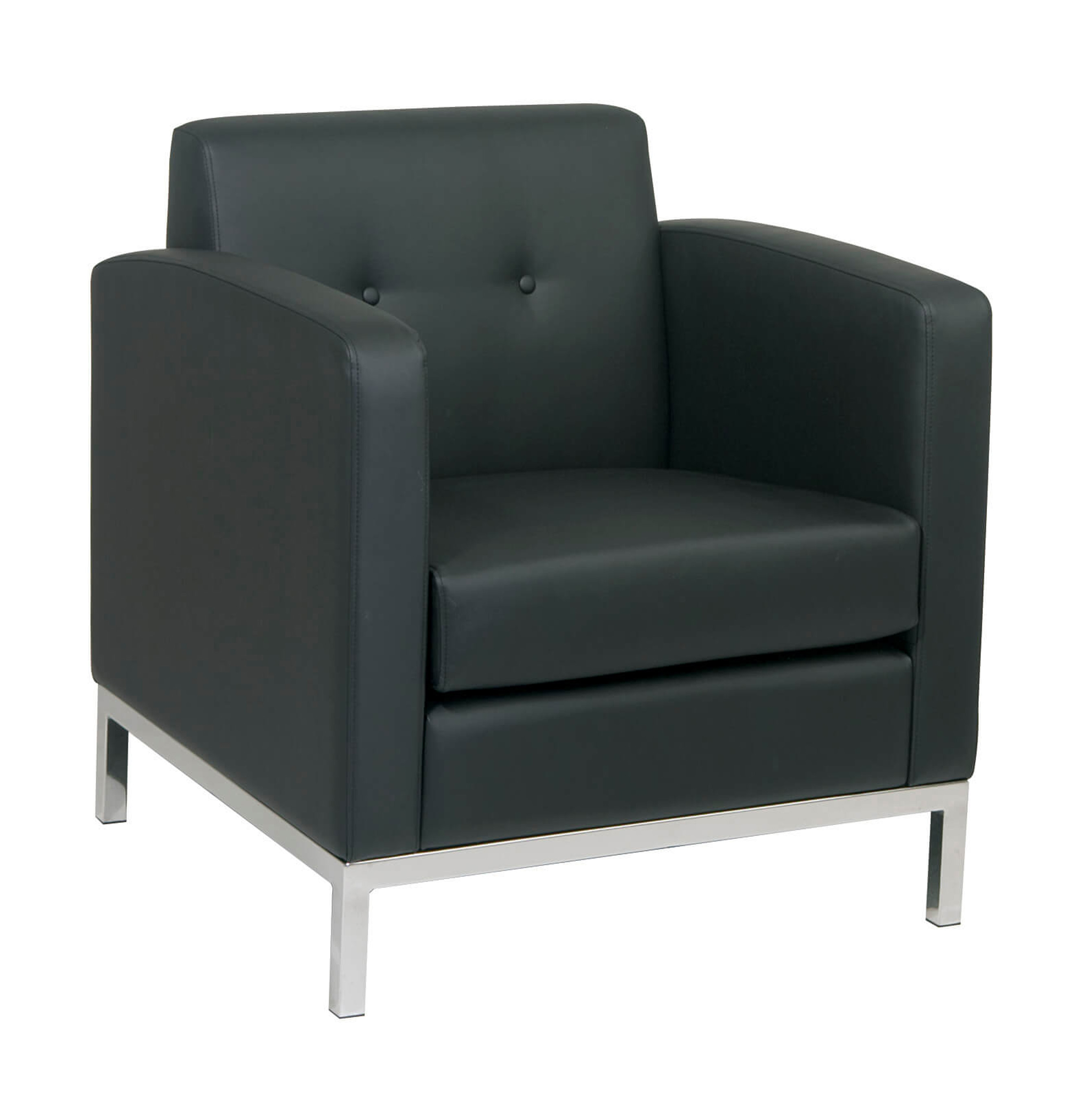 Clarkston Lounge Office Chair