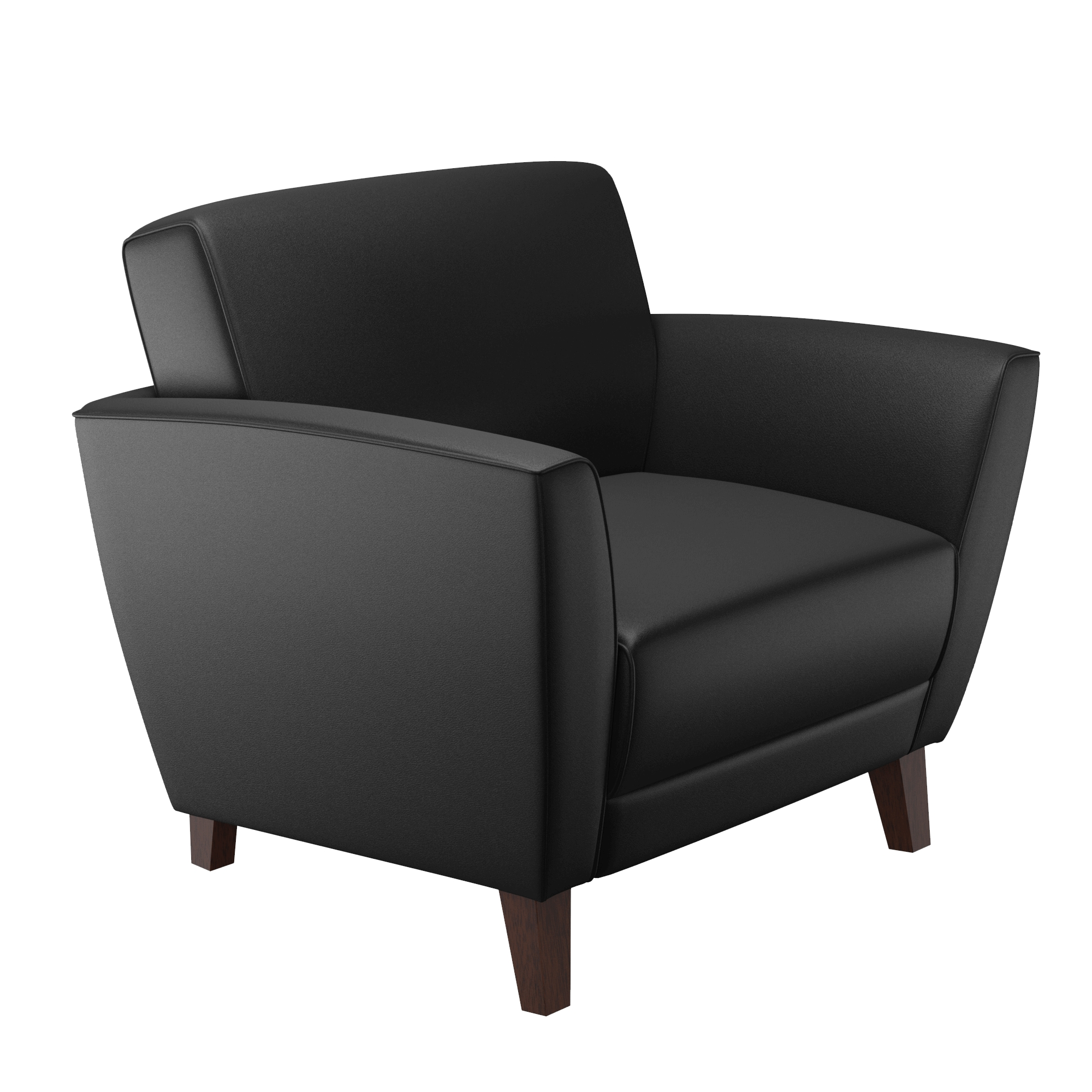 Buckley Modern Guest Chairs