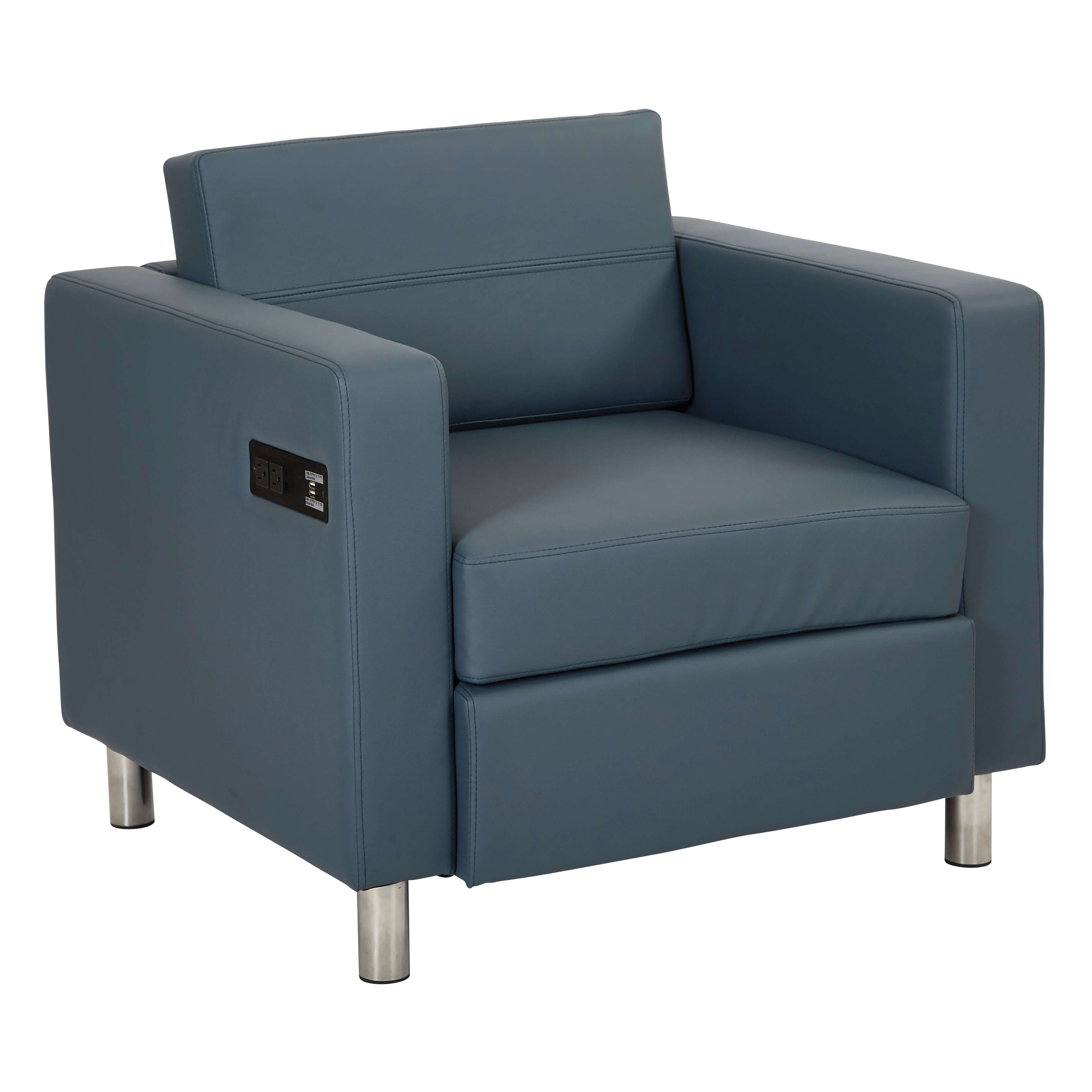 Magnificent Dayton Modern Waiting Room Chairs Bralicious Painted Fabric Chair Ideas Braliciousco