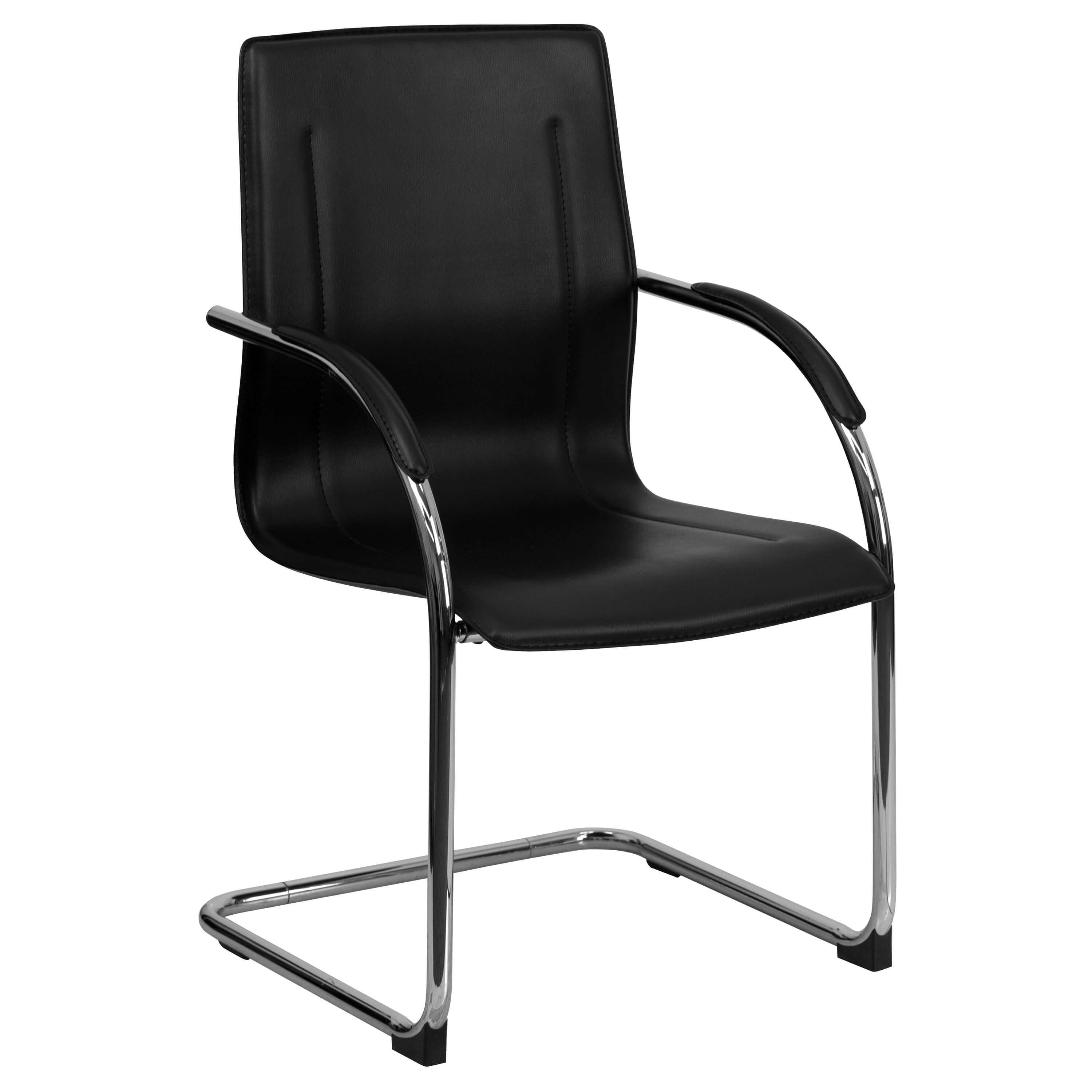 Wadley Office Reception Chairs