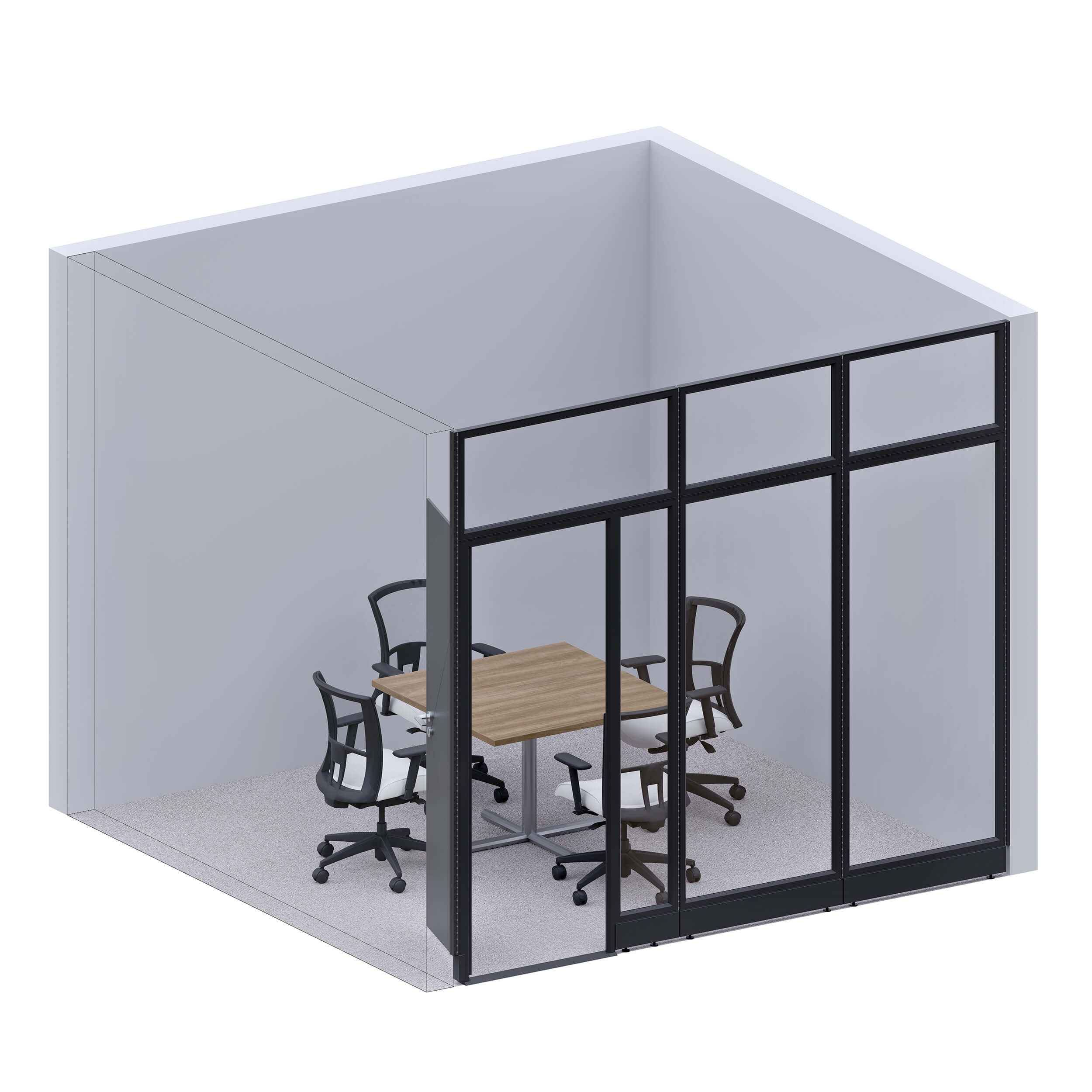 office-walls-glass-wall-conference-room-107h-i-shape.jpg