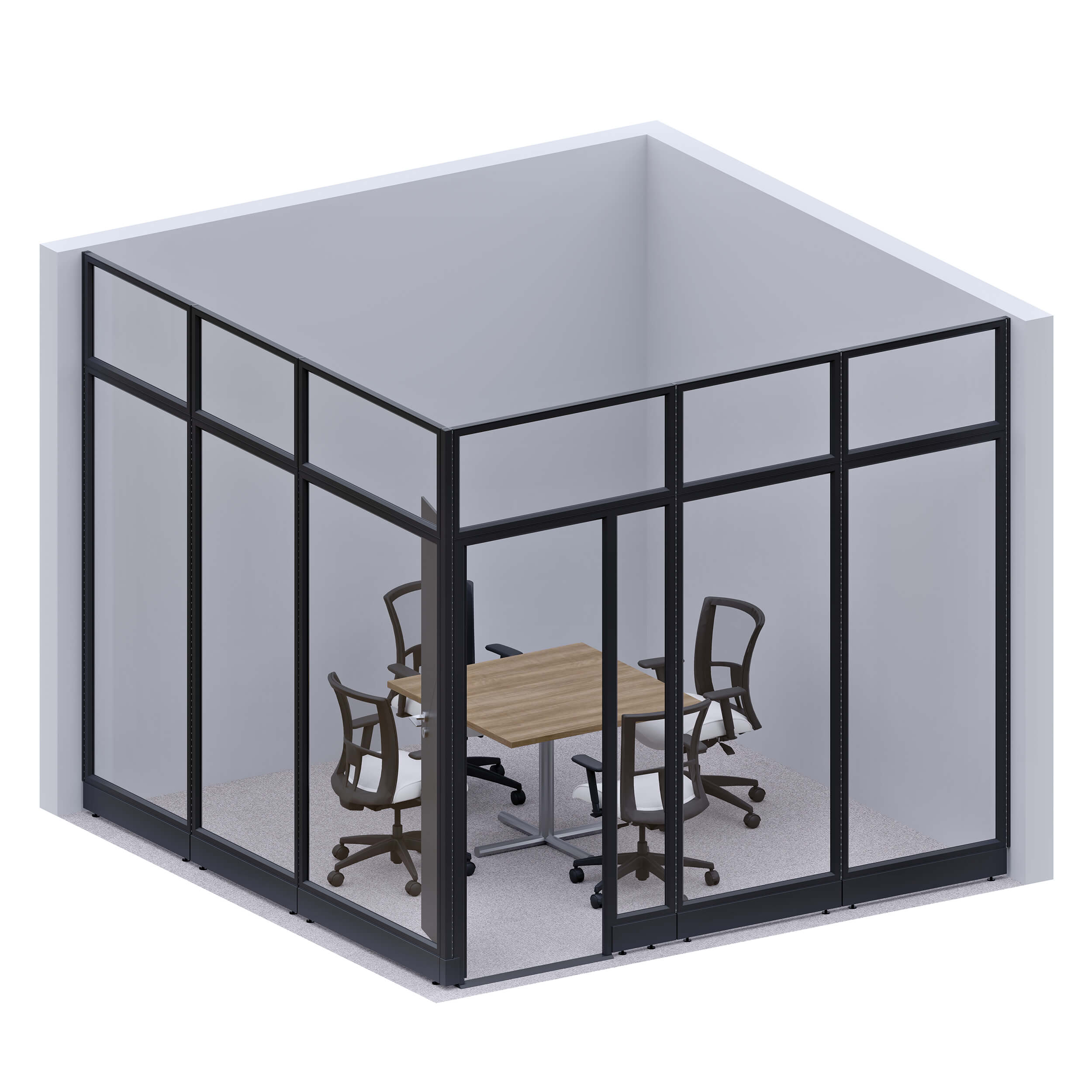 office-walls-glass-wall-conference-room-107h-l-shape.jpg