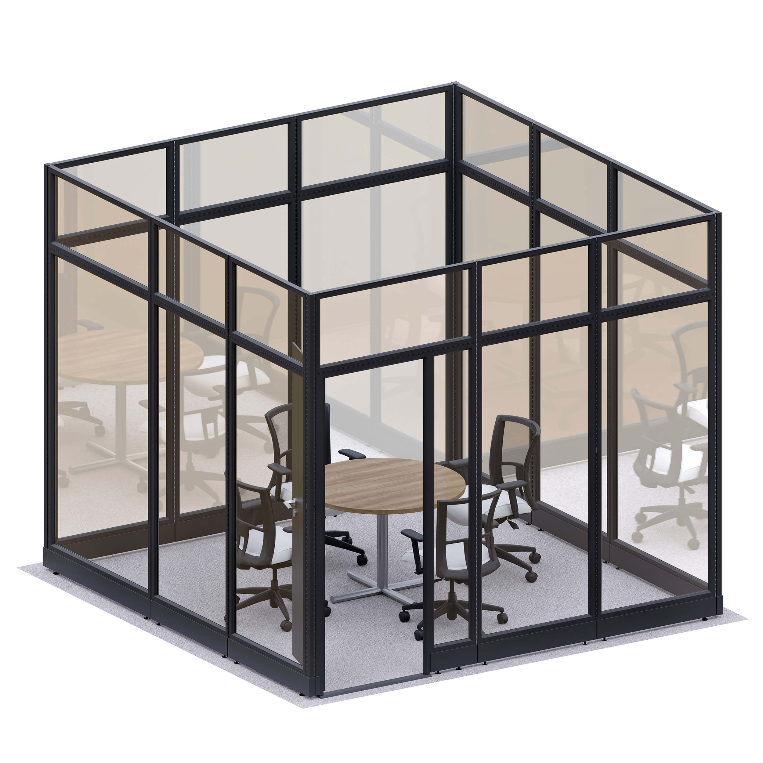 office-walls-glass-wall-conference-room-107h-o-shape.jpg