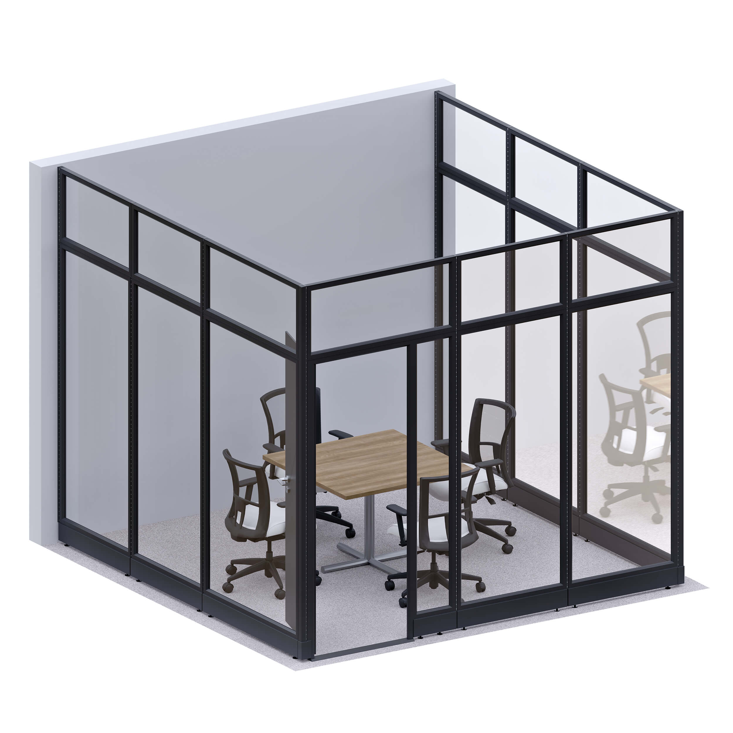 office-walls-glass-wall-conference-room-107h-u-shape.jpg