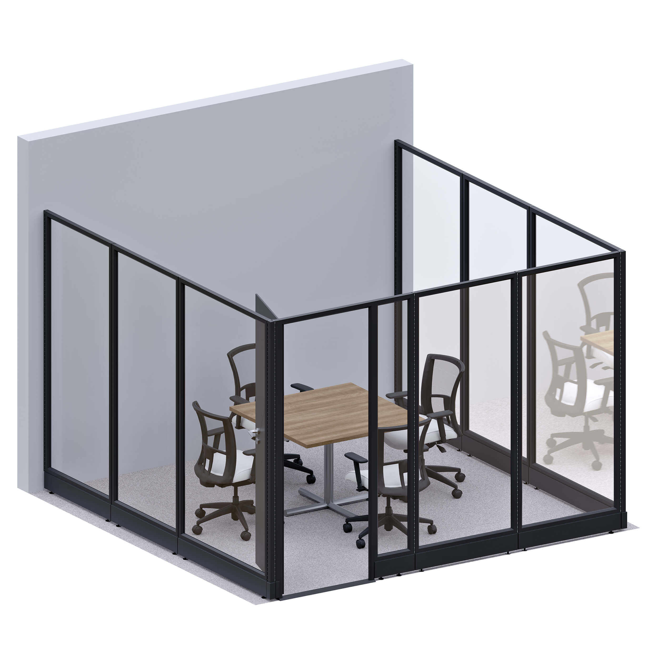 office-walls-glass-wall-conference-room-85h-u-shape.jpg