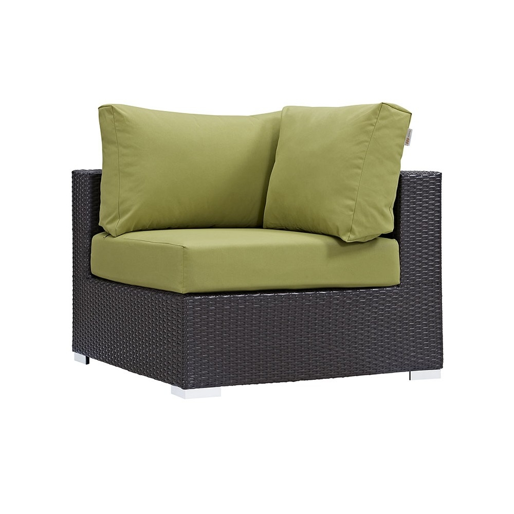 Outdoor lounge furniture CUB EEI 1840 EXP PER MOD