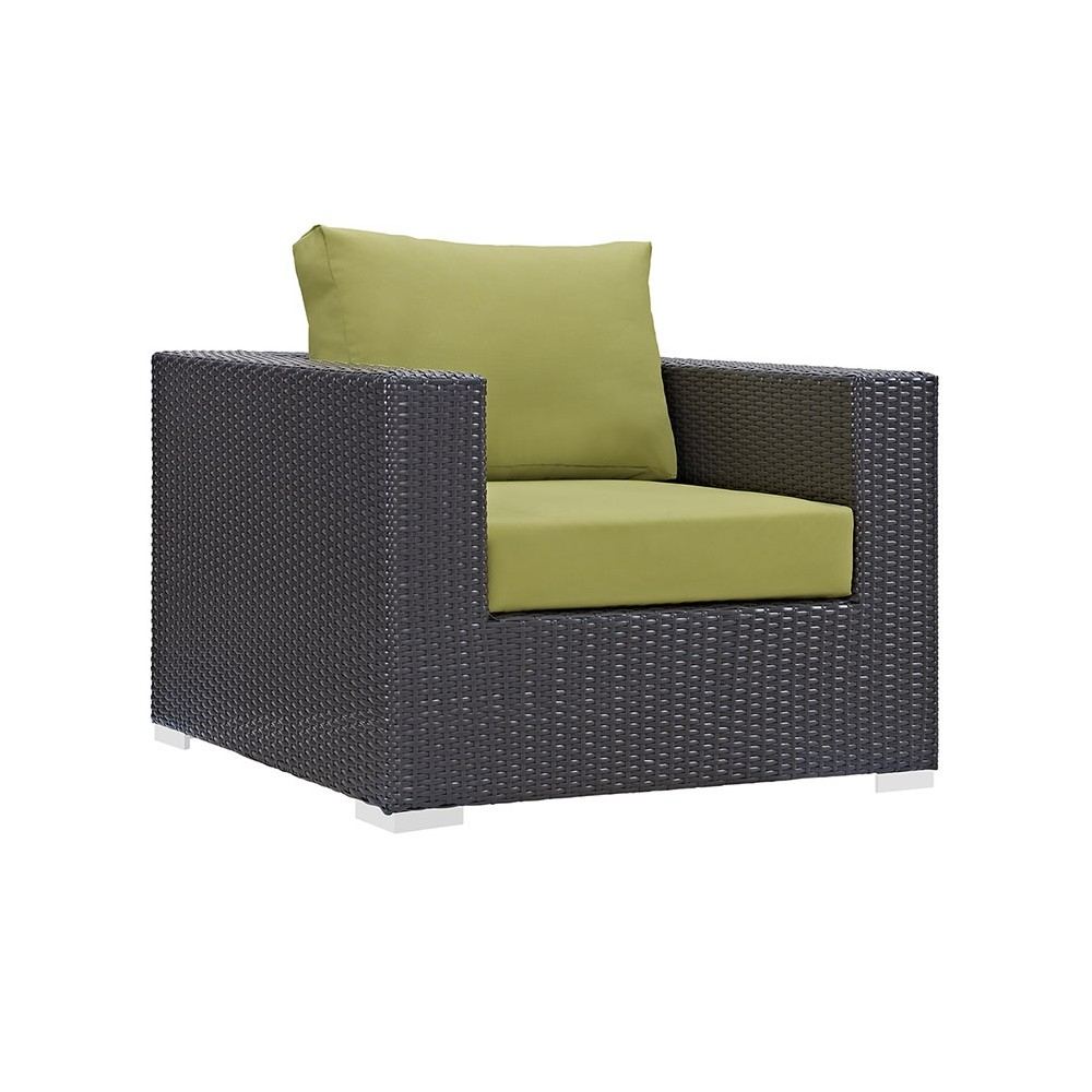 Outdoor lounge furniture CUB EEI 1906 EXP PER MOD
