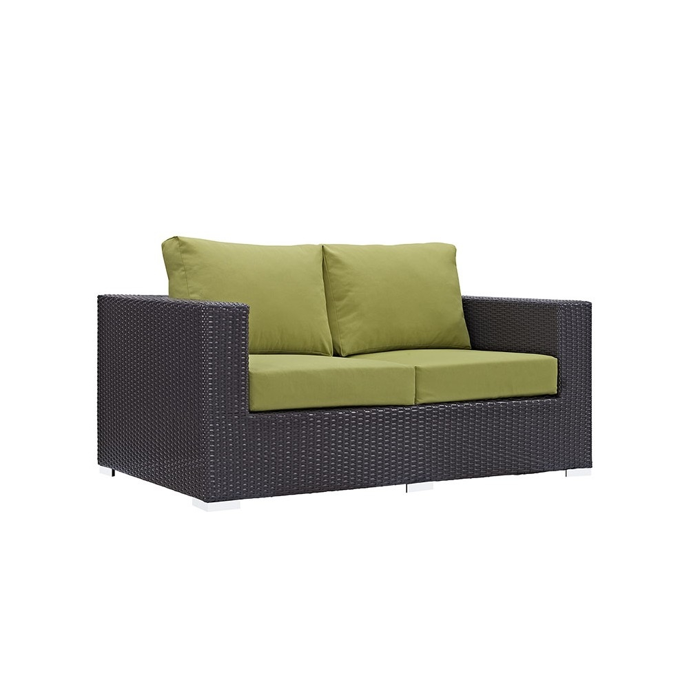 Outdoor lounge furniture CUB EEI 1907 EXP PER MOD