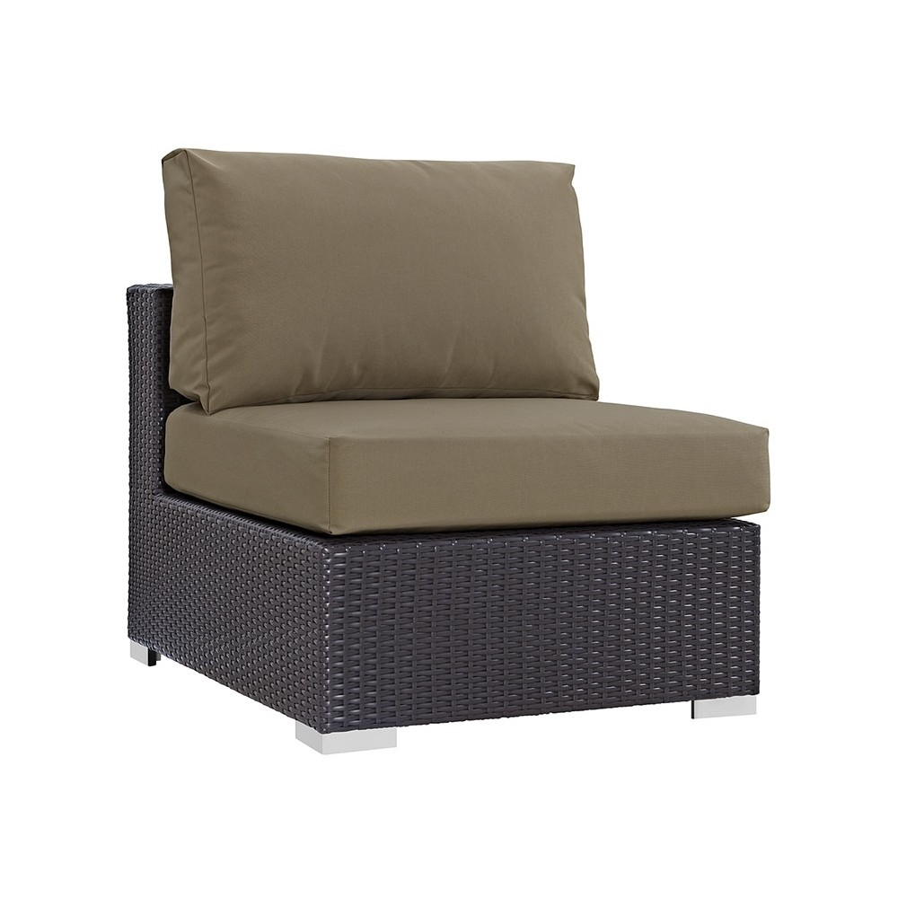 Outdoor lounge furniture CUB EEI 1910 EXP MOC MOD