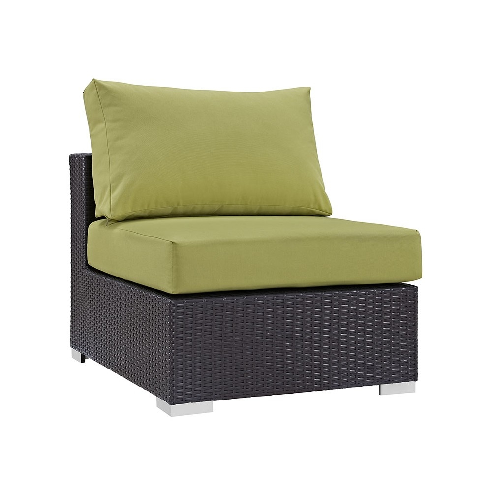 Outdoor lounge furniture CUB EEI 1910 EXP PER MOD
