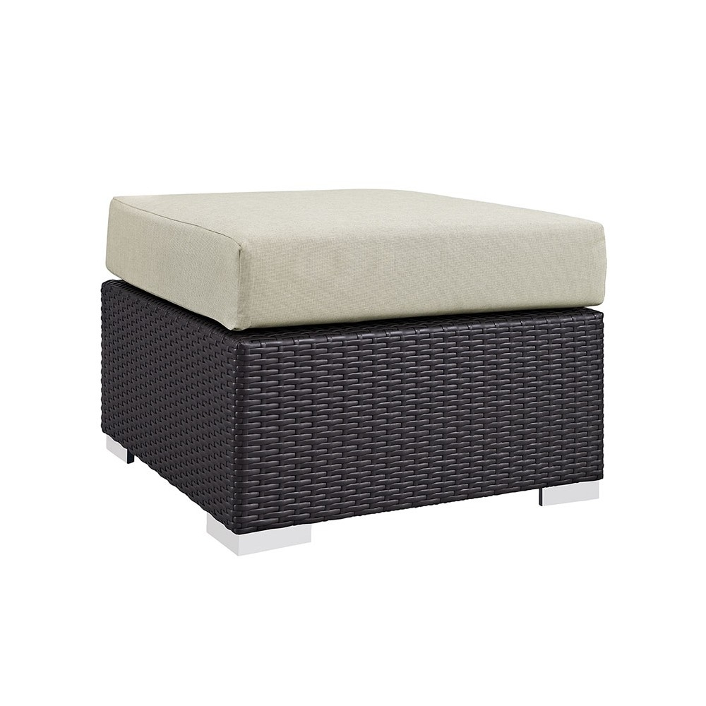 Outdoor lounge furniture CUB EEI 1911 EXP BEI MOD