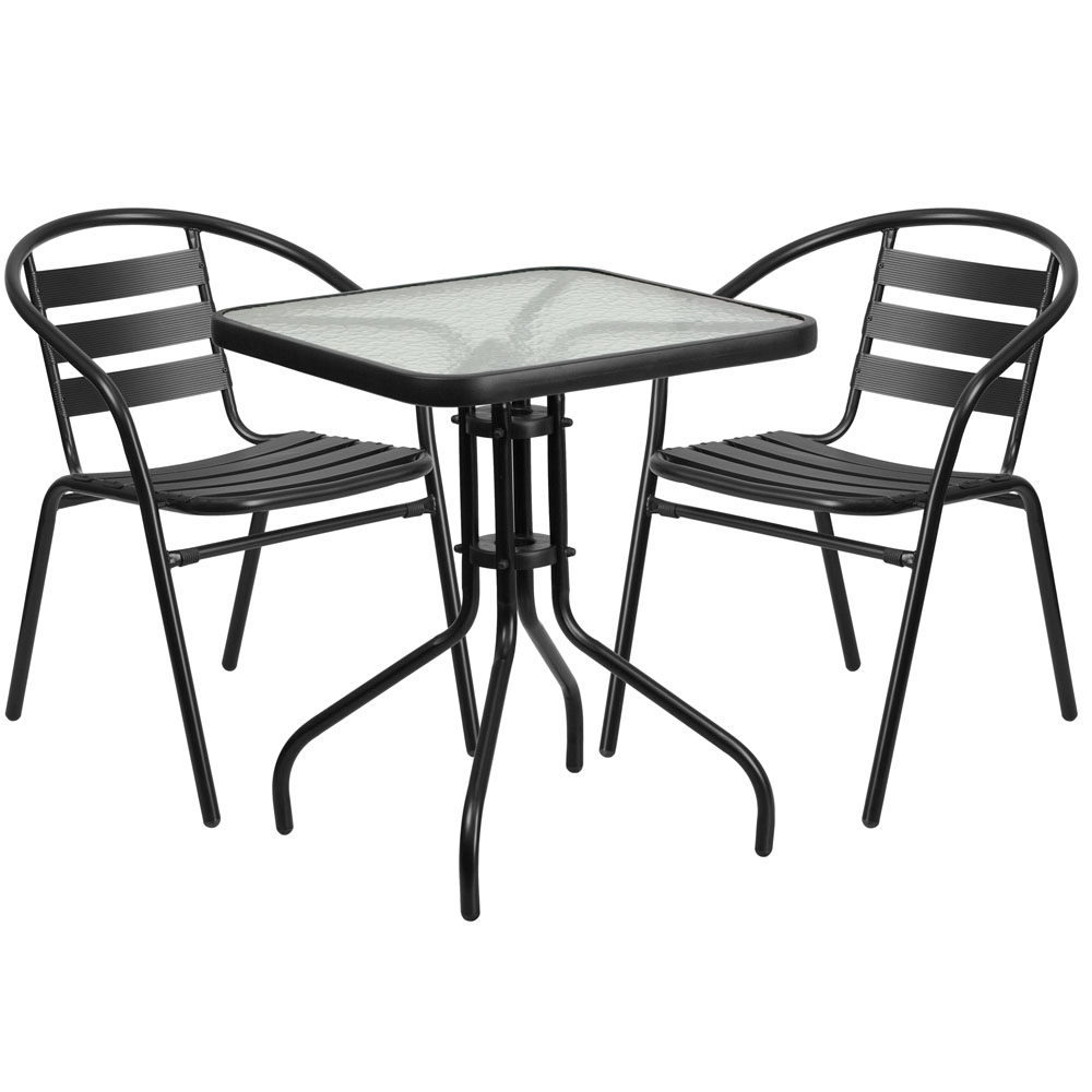 patio-table-and-chairs-aluminium-patio-set.jpg