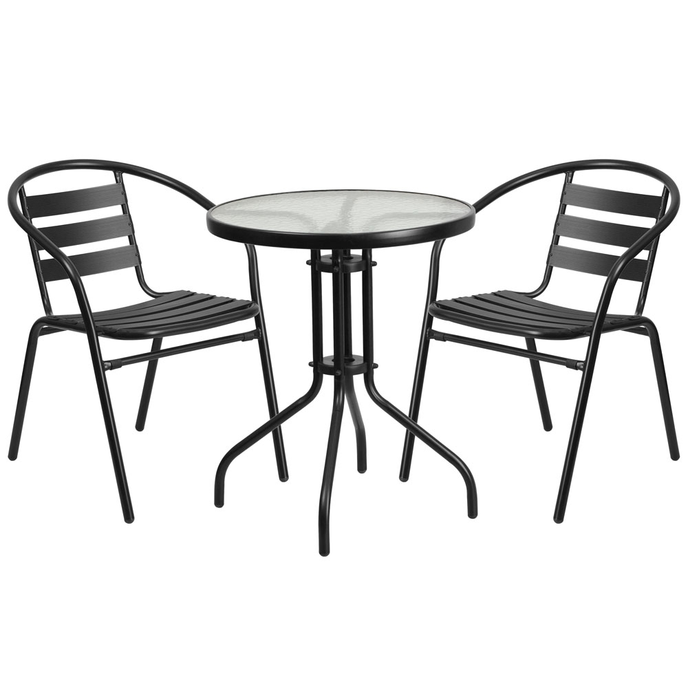 patio-table-and-chairs-cheap-patio-set.jpg
