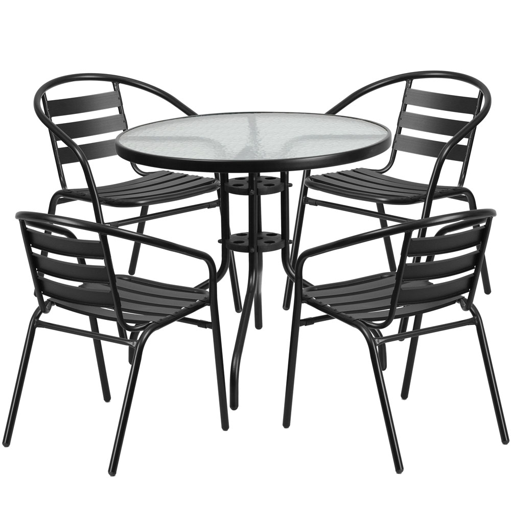 patio-table-and-chairs-deck-furniture-sets.jpg