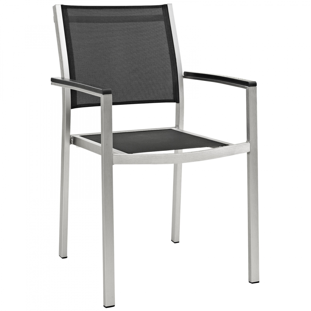 patio-table-and-chairs-dining-chairs-with-metal-legs.jpg