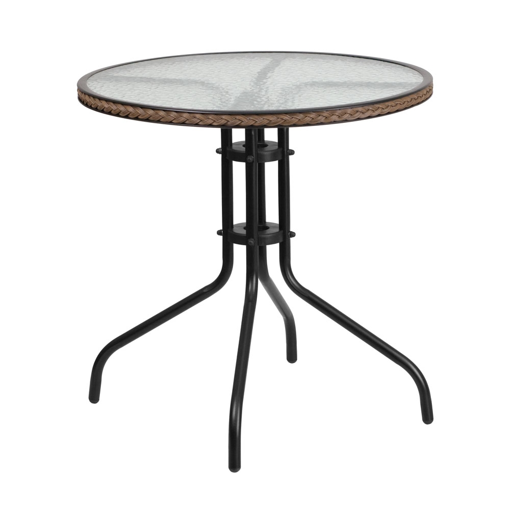 patio-table-and-chairs-glass-round-table.jpg