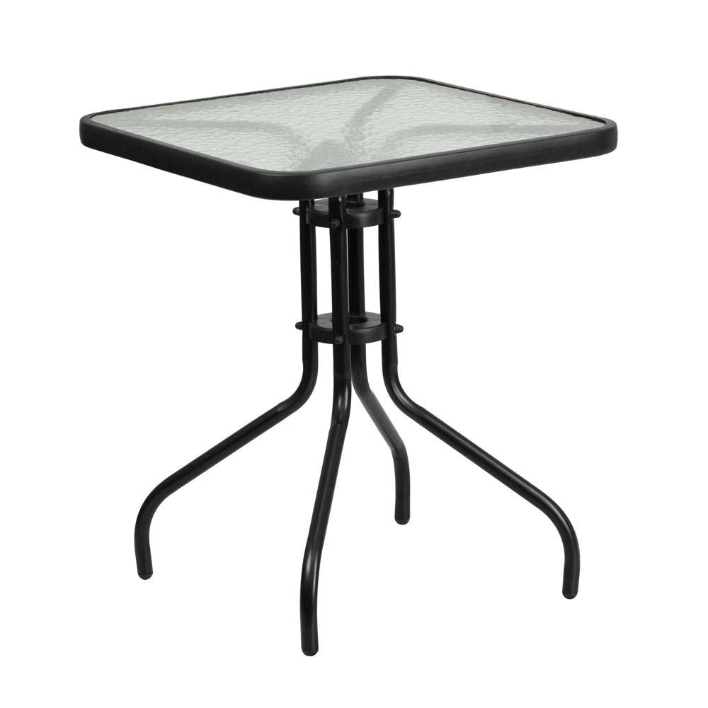 patio-table-and-chairs-metal-bistro-table.jpg
