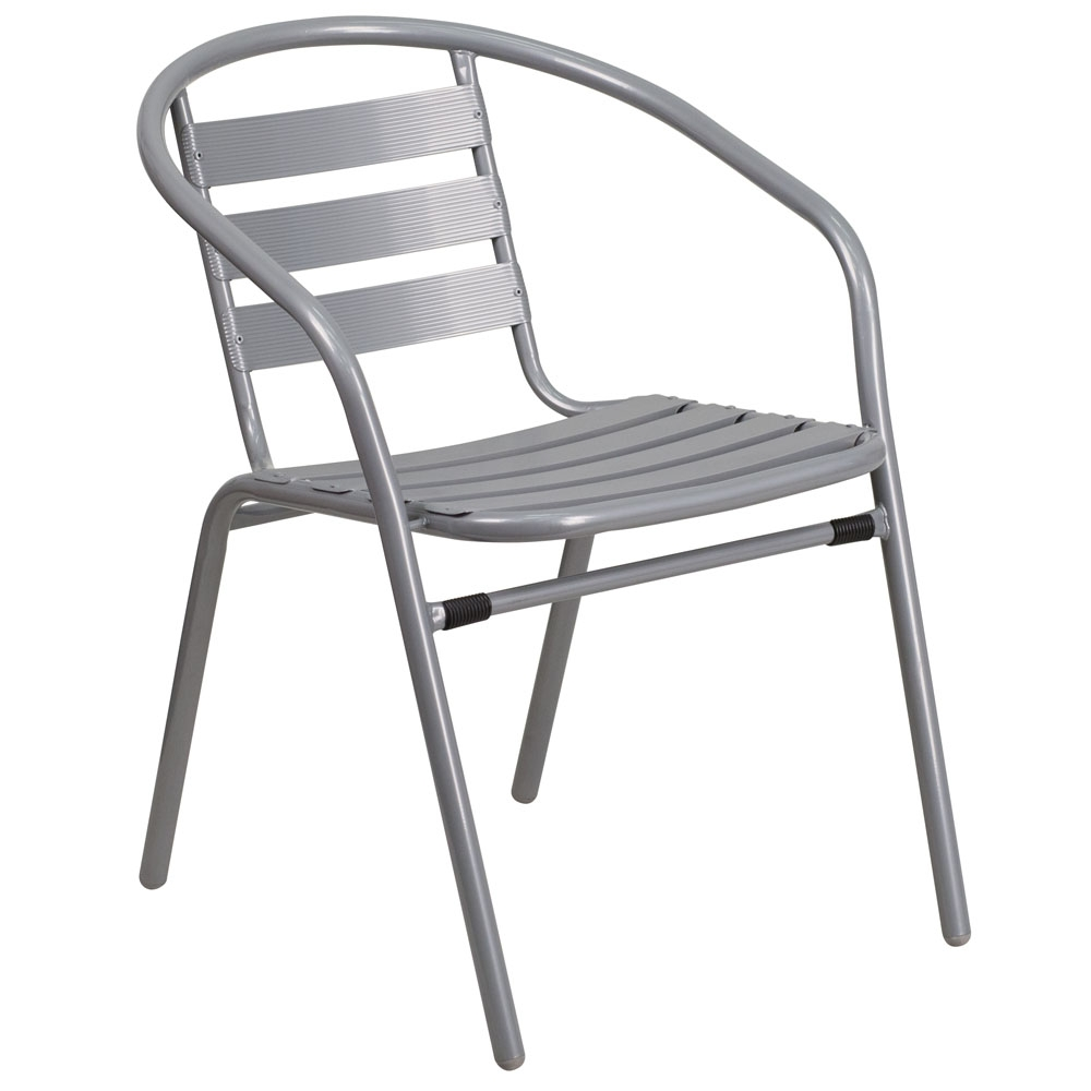 patio-table-and-chairs-metal-french-bistro-chairs.jpg