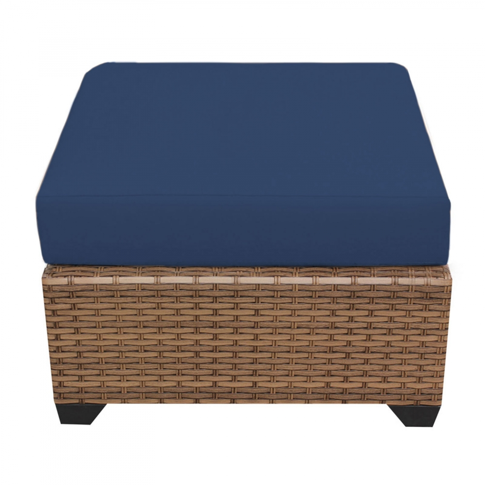 patio-table-and-chairs-ottoman-with-cushion.jpg