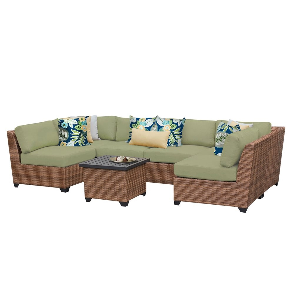 patio-table-and-chairs-outdoor-furniture-sofa-set.jpg