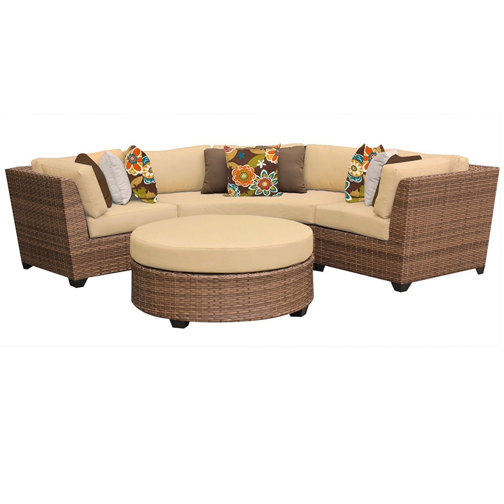 patio-table-and-chairs-outdoor-patio-sofa-set.jpg