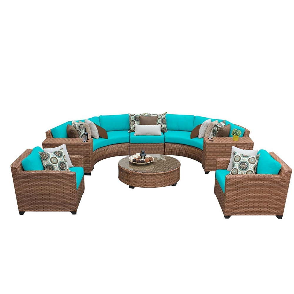 patio-table-and-chairs-outdoor-sectional-sofa.jpg