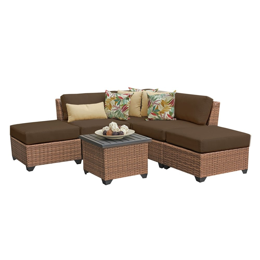 patio-table-and-chairs-outdoor-sofa-sets.jpg