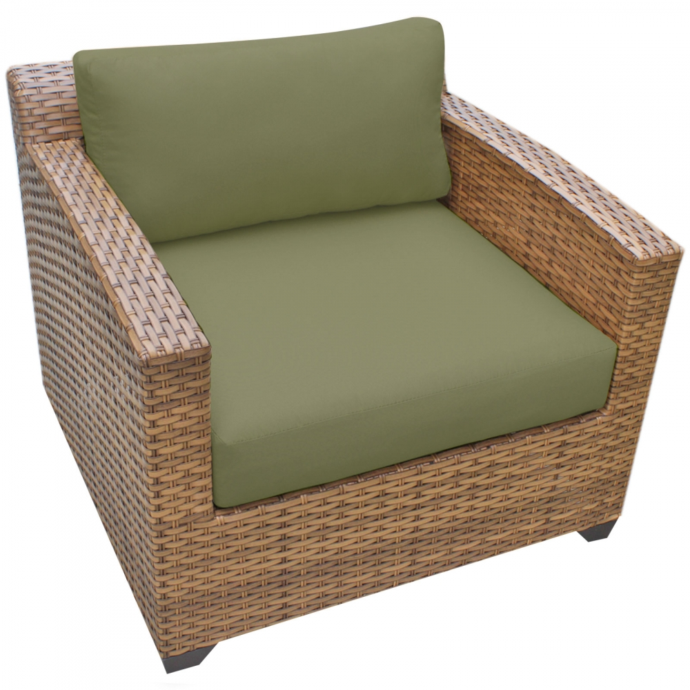 patio-table-and-chairs-outdoor-wicker-armchair.jpg