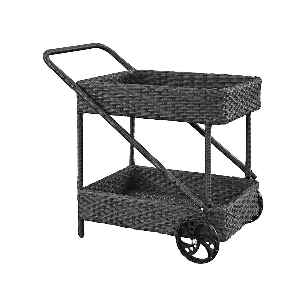 patio-table-and-chairs-patio-beverage-cart.jpg