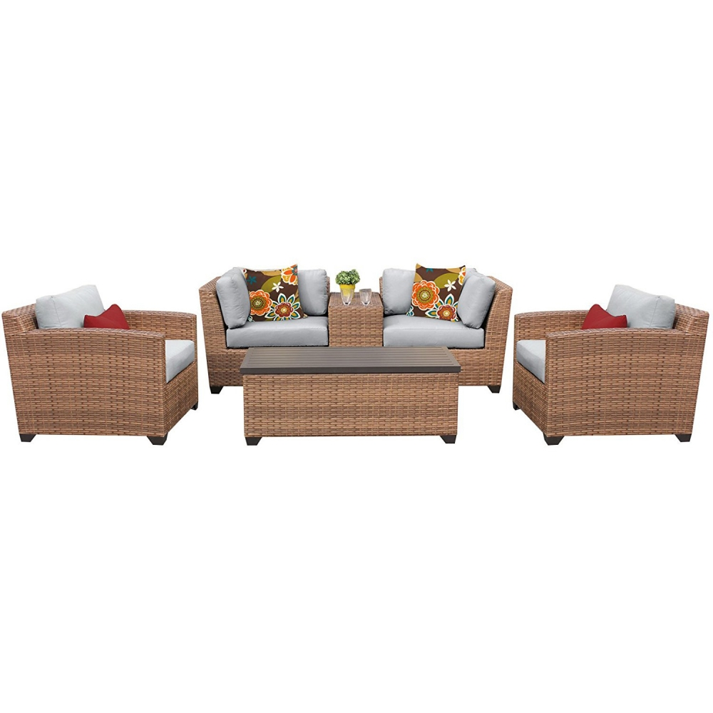 Patio Table And Chairs Patio Furniture Sofa Sets