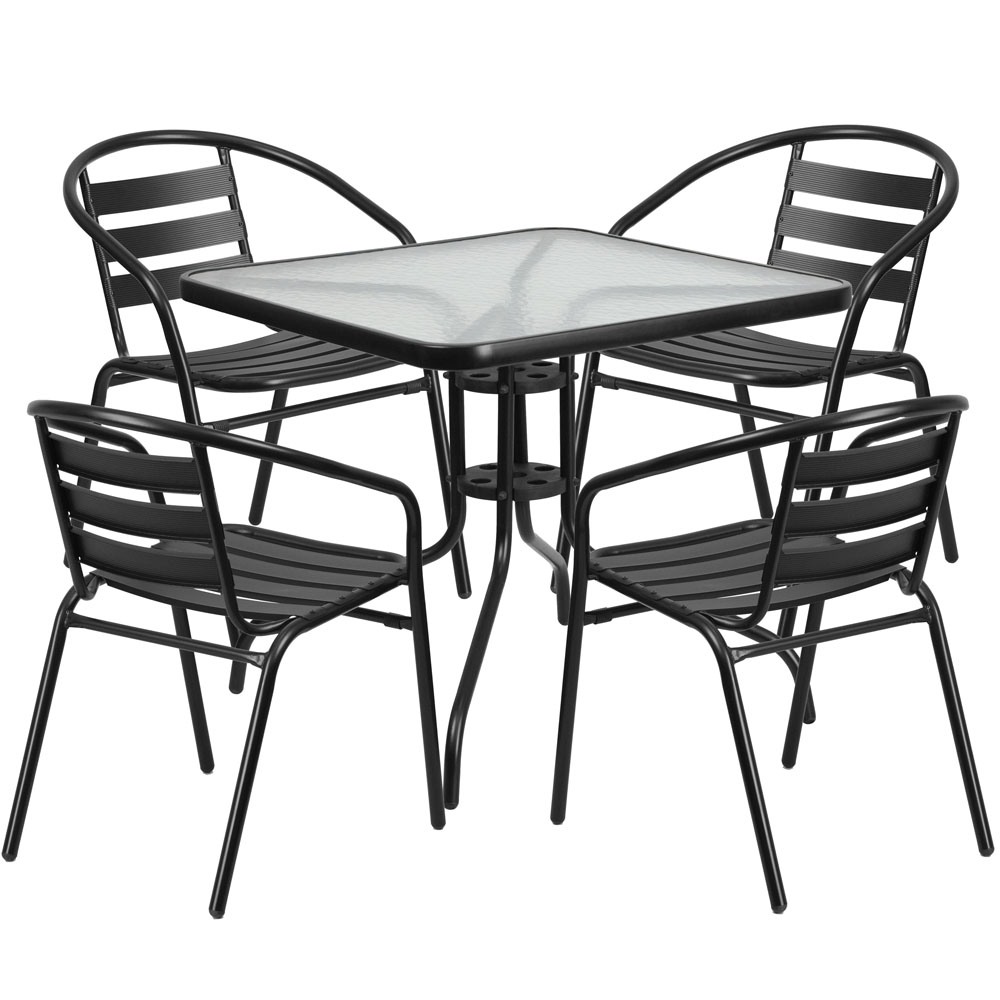 patio-table-and-chairs-patio-table-and-chairs-set.jpg