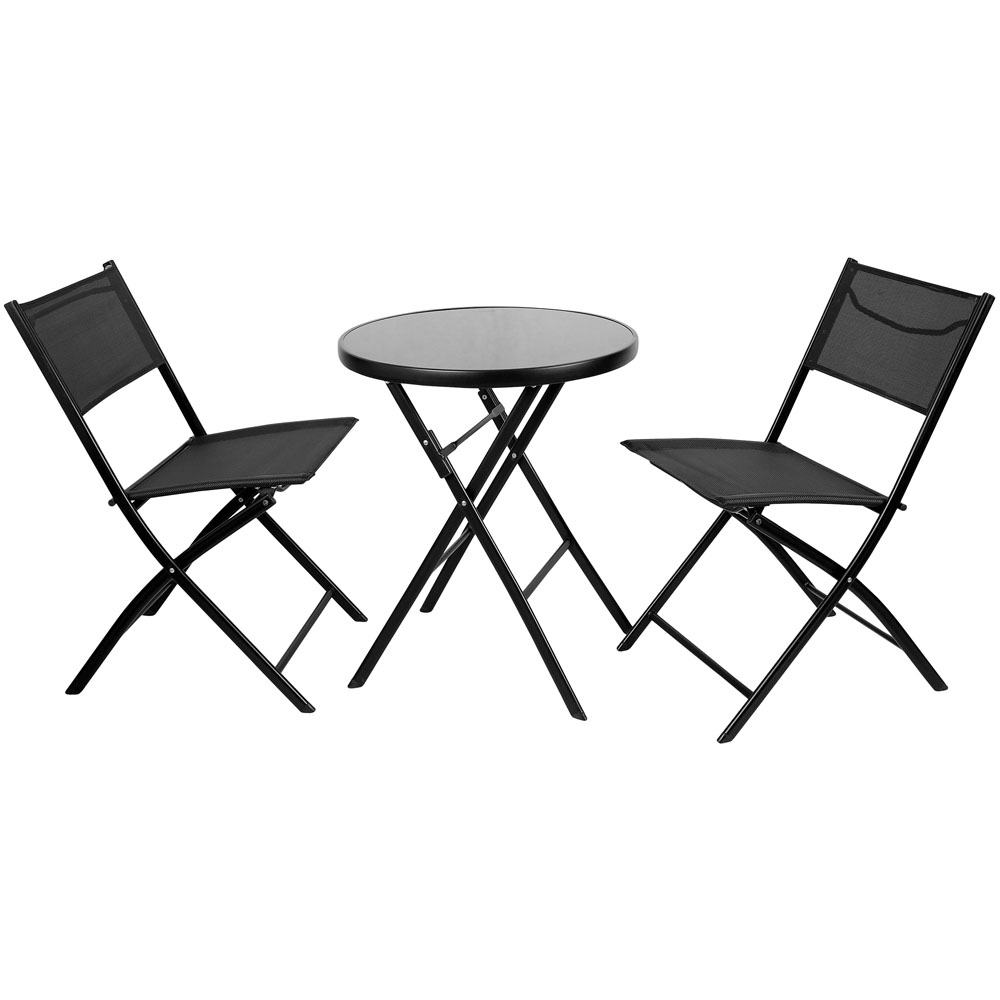 patio-table-and-chairs-patio-table-set.jpg