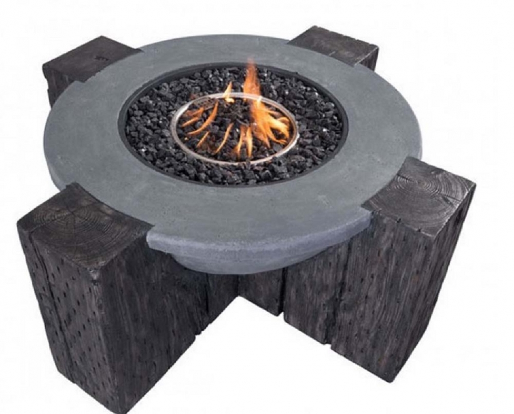 patio-table-and-chairs-propane-stone-fire-pit.jpg